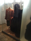 Kleidung zu Mozarts Zeiten (Mozarthaus Wien 2016, Quelle S. Thiele)