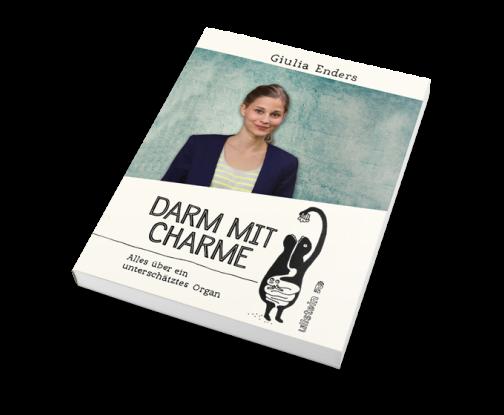 Buch_Darm_mit_Charme