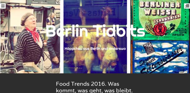 Berlintidbits1