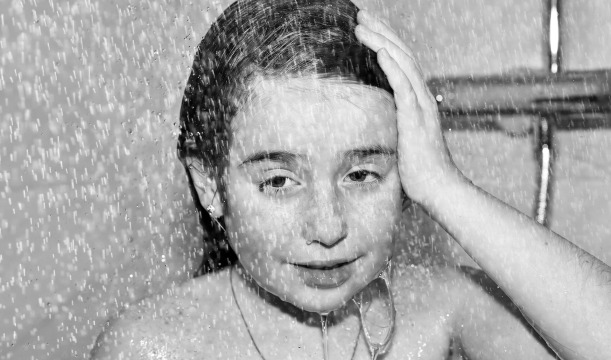 child-666043_1920_ccpublic-domain_pixabay