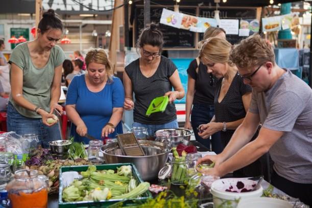 fermentationsworkshop_stadt_land_food_festival