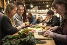 stadt-land-food-2014-10161-1065x710