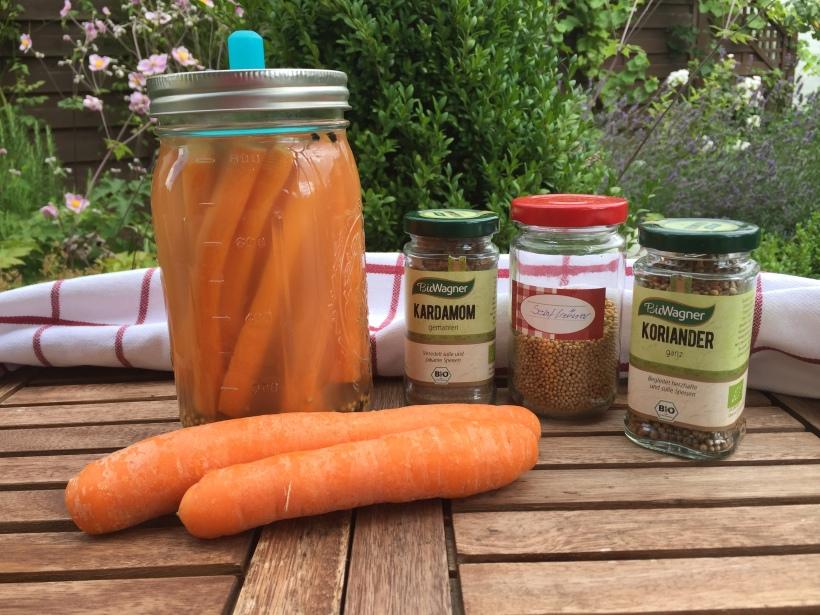 Gewürzmöhren_fermentieren