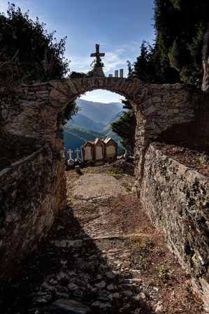 Triora_Friedhof