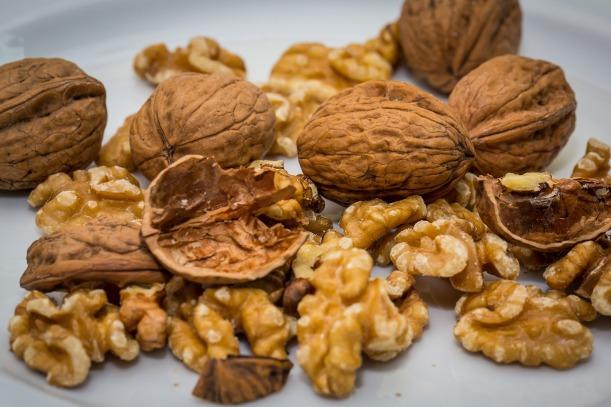 walnut-2816935_1920