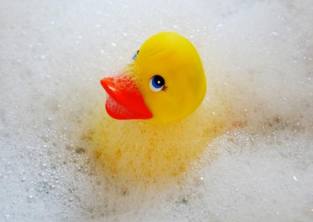 swim-2454609_1920_pixabay